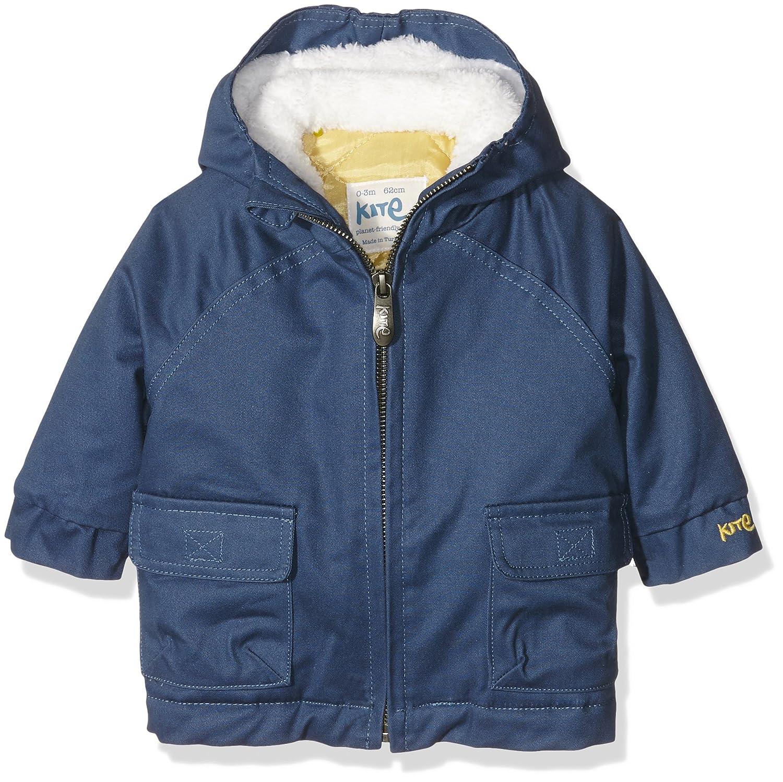Kite Kids Baby - Jungen Regenmantel Mini Go Coat