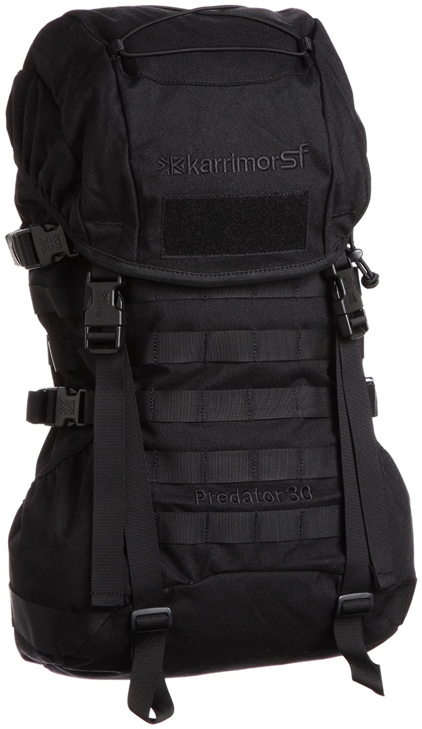 Karrimor SF Protator 30 Backpack