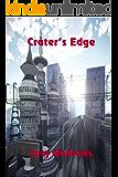 Crater's Edge (Taidor Book 1)