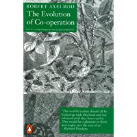 Evolution Of Co-Operation, The