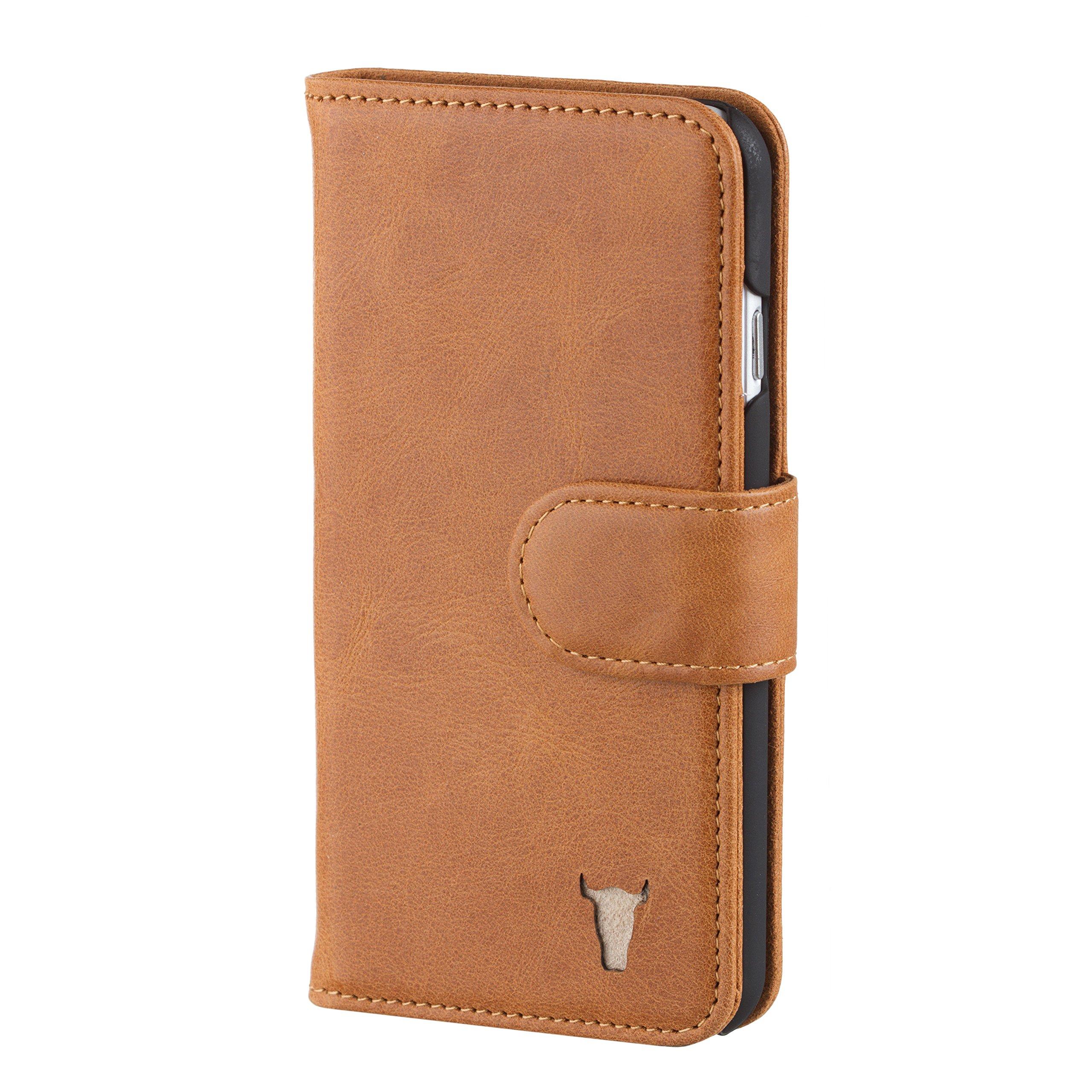 torro iphone 6 case amazon