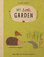 My Little Garden (Natural World Board