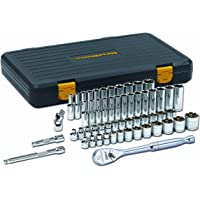 GearWrench 56-Piece 3/8