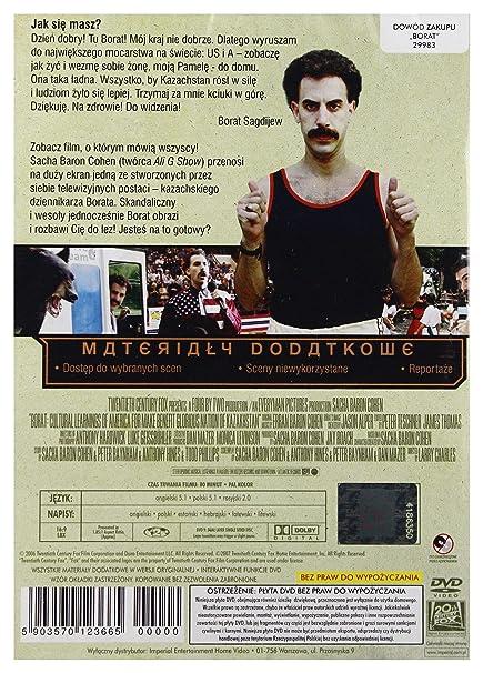 borat movie english subtitles free download
