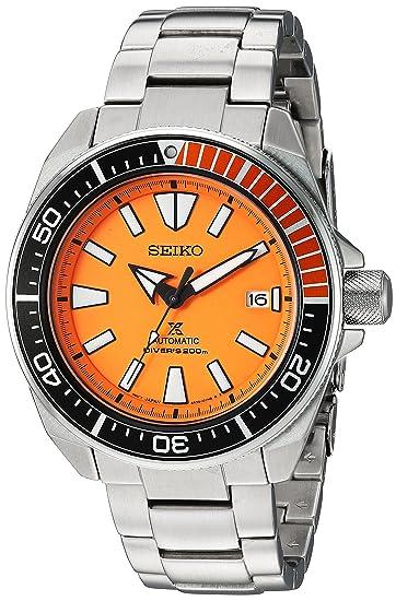 Reloj - Seiko - para - SRPC07