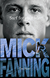 Surf For Your Life