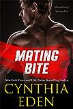 Mating Bite