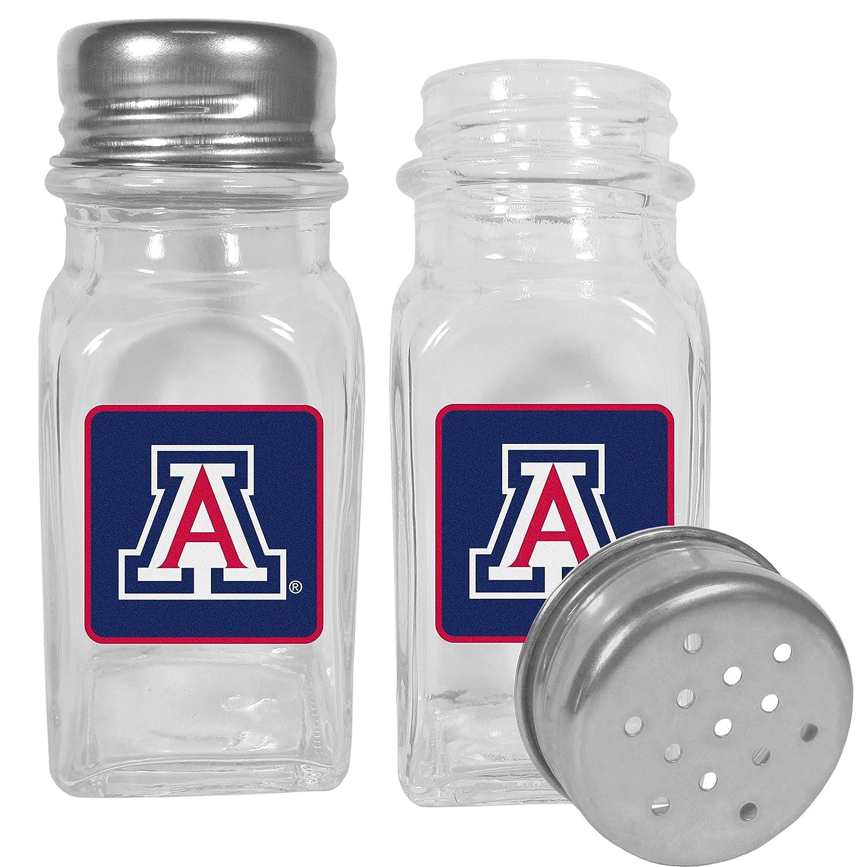 NCAA Unisex Graphics Salt /& Pepper Shaker