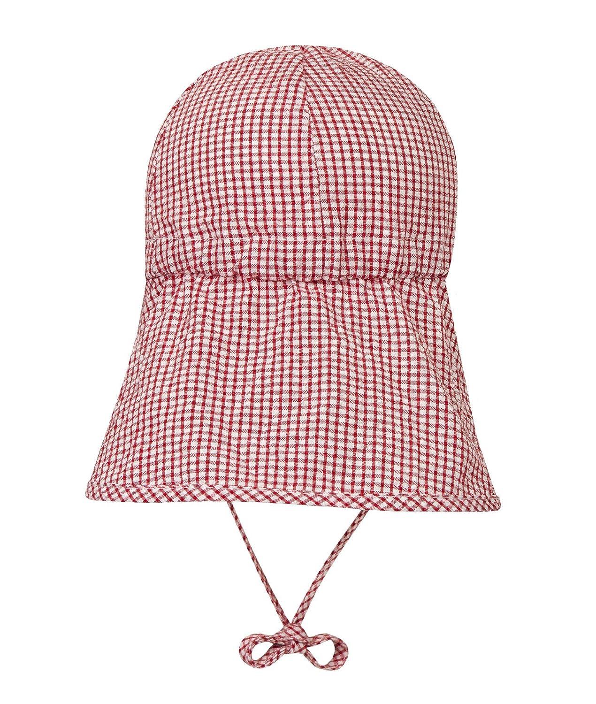 Unisex Cappello D/öll 1666941