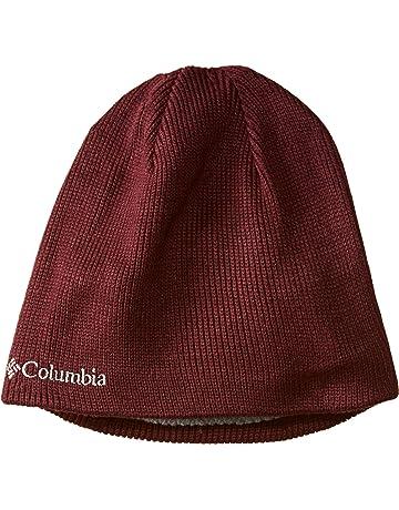 Sombreros y gorras para bebés niño  9ade8b250eb