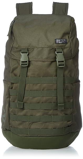 Unisex Nike Sportswear AF-1 Backpack CARGO KHAKI/CARGO KHAKI/CARGO KHAKI