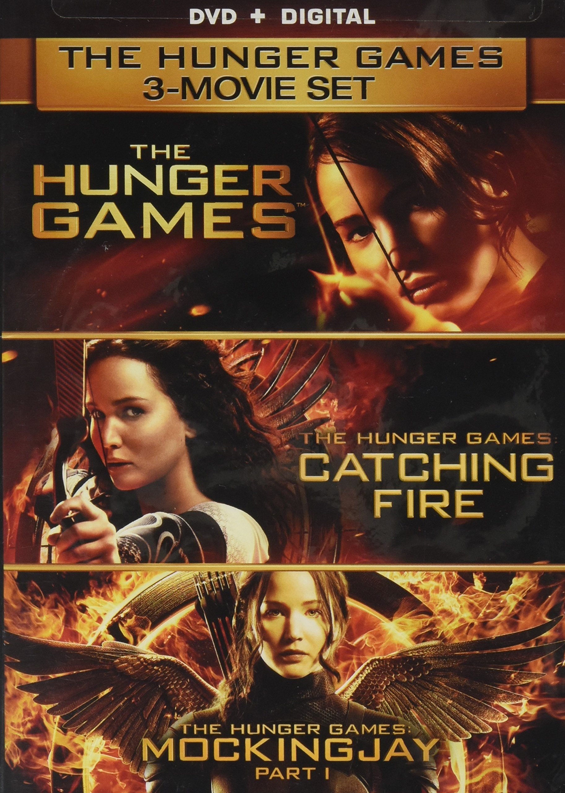 catching fire full movie free 123
