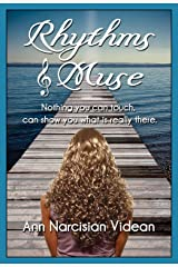 Rhythms & Muse Kindle Edition