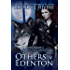 Others of Edenton: Series Volume 1 (Others of Edenton Collection)