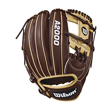 Wilson A2000 1787 11.75 Baseball Glove (WTA20RB181787)
