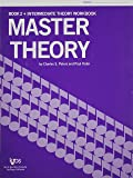 L174 - Master Theory - Book 2