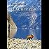 Buschfieber - von Kanada und Alaska: Natur pur und bewegende Abenteuer