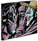 Absolute Batman The Killing Joke (30th Anniversary Edition)