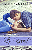 Star Kissed (The Star Kissed Series Book 2)