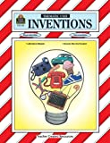 Inventions Thematic Unit (Thematic Units)