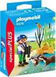 Playmobil 5376 Pretend & Dress Up  3 Years & Above,Multi color