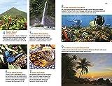 Fodor's Essential Costa Rica 2019