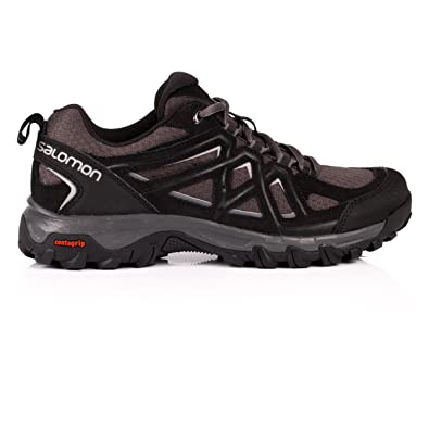 Repliken Top Qualität Outlet zum Verkauf SALOMON Men's Evasion 2 Aero Hiking and Multisport Shoes ...