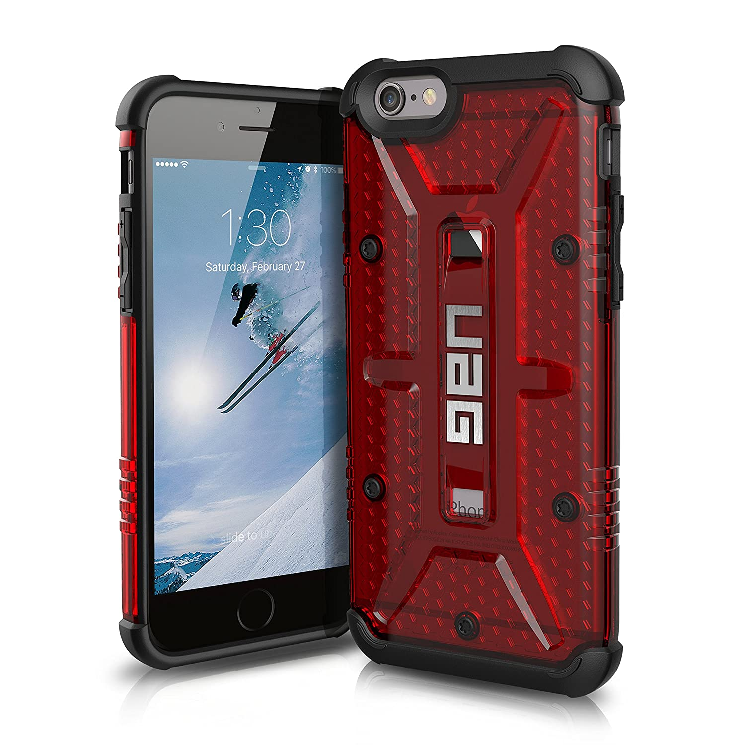 uag iphone 6 case