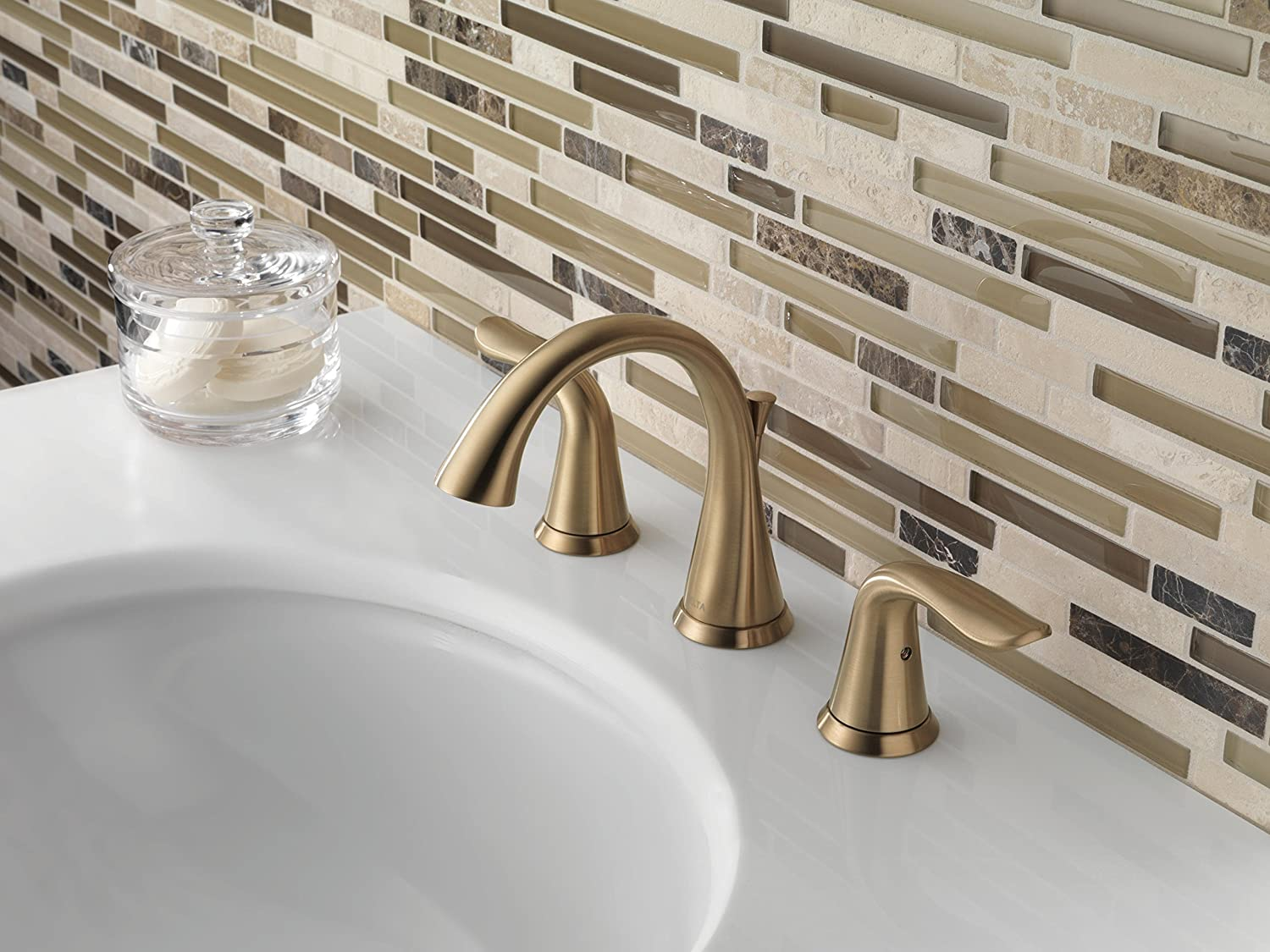 best bathroom faucets consumer reports