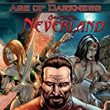 img - for Age of Darkness: Neverland (Issues) (4 Book Series) book / textbook / text book