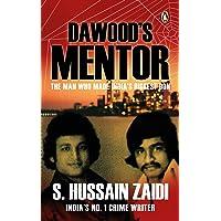 Dawood's Mentor