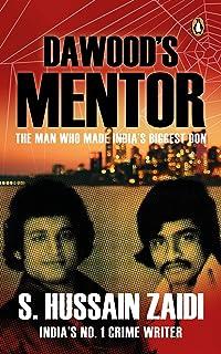Buy Dongri to Dubai: Six Decades of the Mumbai Mafia Book Online at