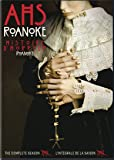 American Horror Story: Roanoke (Bilingual)