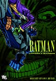 バットマン:ラバーズ&マッドメン