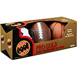 POOF Pro Gold Mini Sport Pack