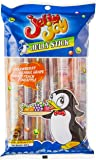 Jelly Joy Jelly Sticks, 20 X 20g