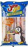 Jelly Joy Jelly Stick 20 x 20g