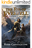 The Eye of Everfell: Book One of the Shadow Battles