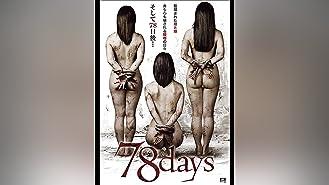 78days