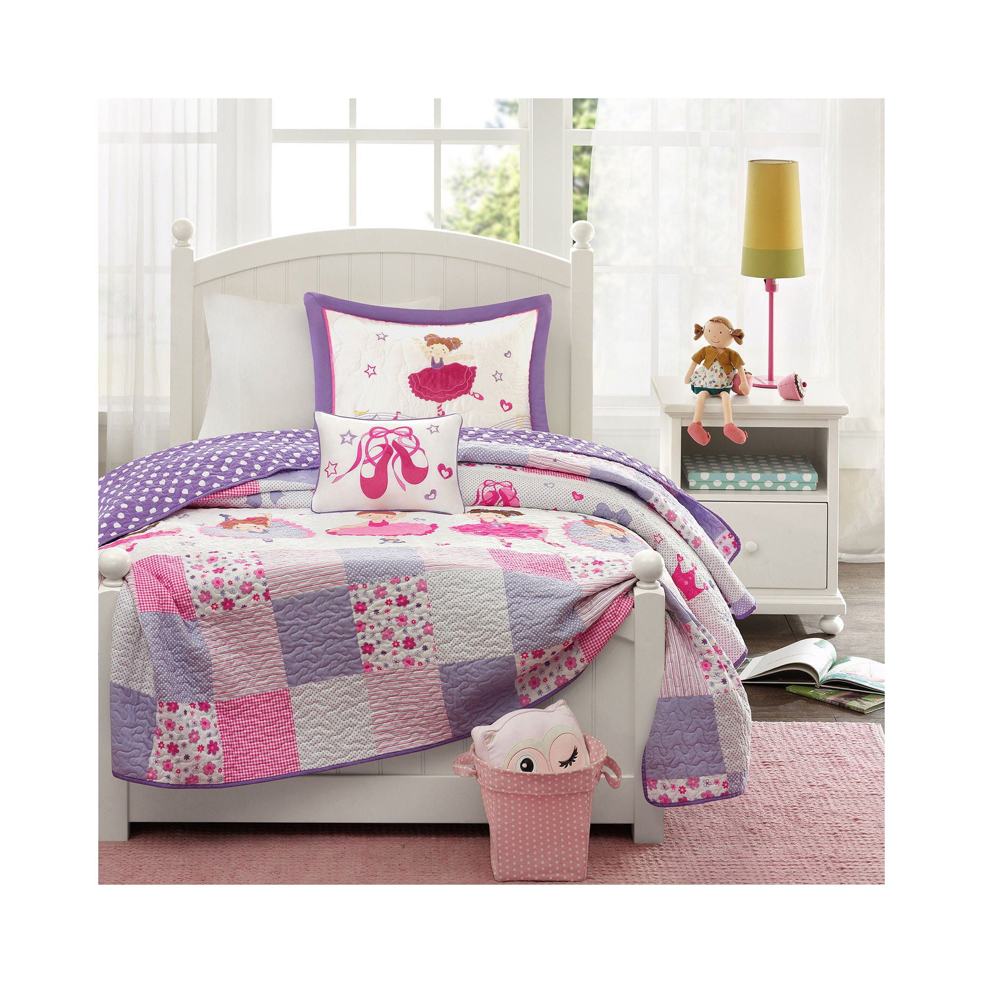throughout for cover duvet tags your twin girls rare concept interesting house sets teen bedding purple bedroom