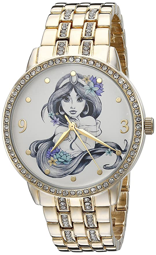 Top 10 Best Disney Watches (2020 Reviews & Buying Guide) 2