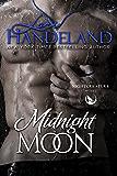 Midnight Moon (Nightcreature Book 5)