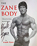 The Zane Body Training Manual