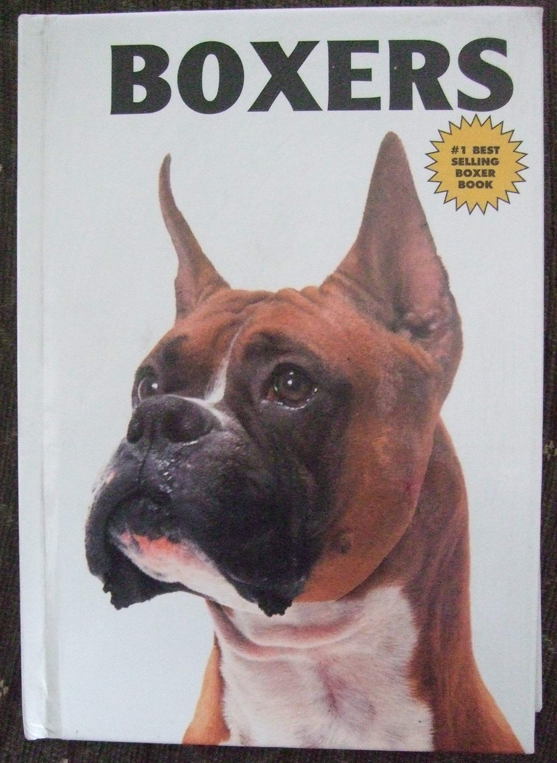 Boxers-Kw-Dog-Breed-Library