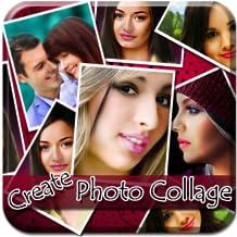 Photo Frame Collage Maker