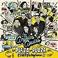 De Plaza En Plaza - Cumbia Sinf¢nica