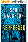 Repressed (Deadly Secrets)