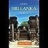 Guida Sri Lanka fai da te