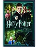 Harry Potter and the Order of the Phoenix (2-Disc Special Edition)
