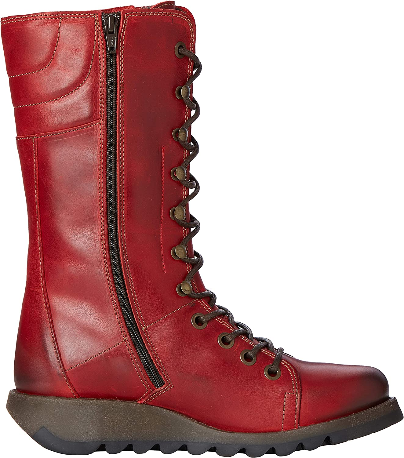 Fly London Womens Ster768fly Boots